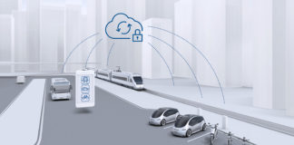 connected_mobility_services_bosch