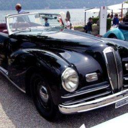 pininfarina auto