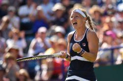 WTA Mosca – Bertens trionfa all'esordio: staccato il pass pe