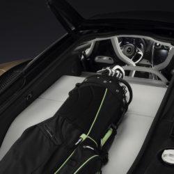 McLaren GT Superleggera