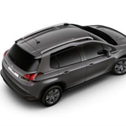 Peugeot SUV nuovo 2008 Special Edition Signature