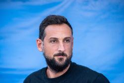 NBA Preseason – Melli batte Belinelli nel primo derby italia