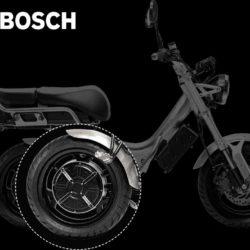 bosch-hub-motor