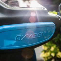 quadro oxygen
