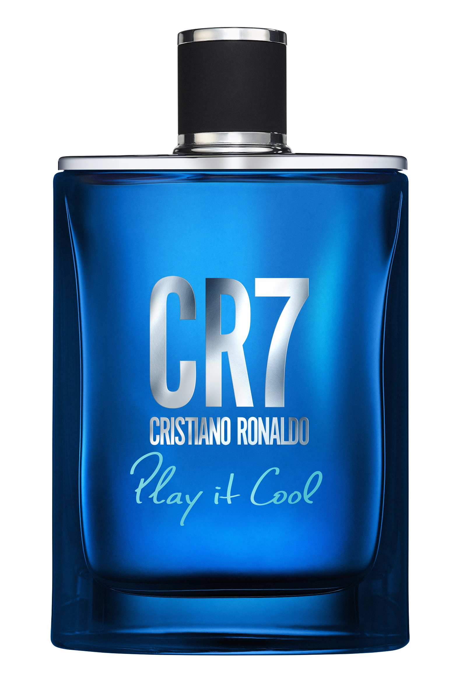 profumo cr7 blu prezzo
