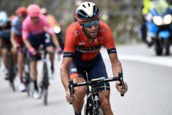 Mondiali Ciclismo 2019 – Nibali tra i 16 preselezionati, ma