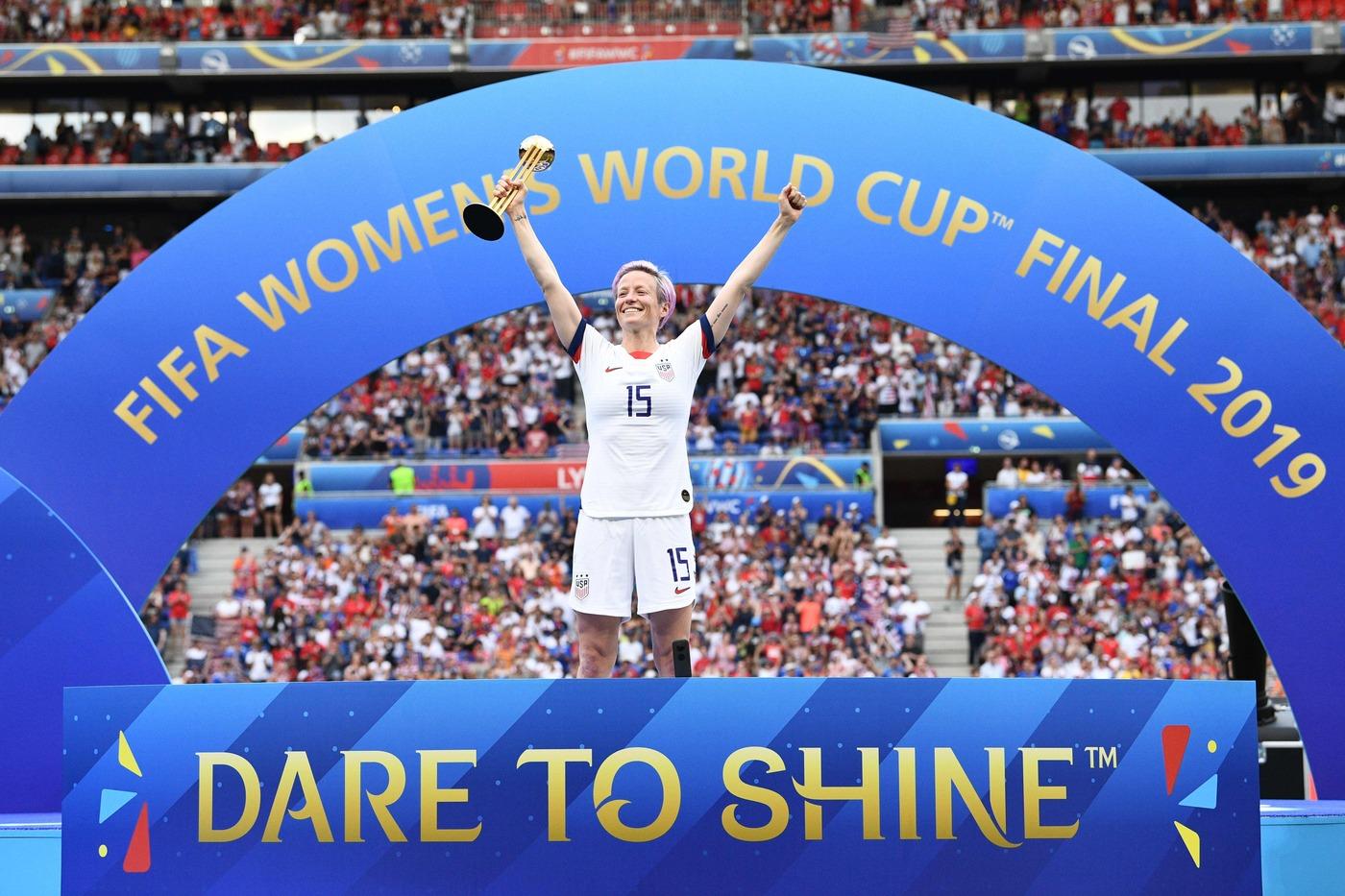 ,,,non solo calcio  - Pagina 5 Finale-mondiali-calcio-femminile-2019-usa-olanda-1