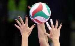 Pallavolo – Serie A1 Femminile: la UYBA sale al terzo posto,