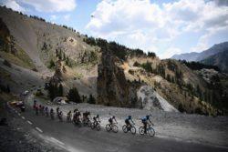 Tour de France – Nel 2021 ricorre il 150° anniversario della