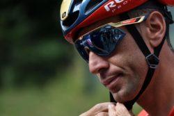 Ciclismo, programma esaltante per Nibali nel 2020: lo Squalo