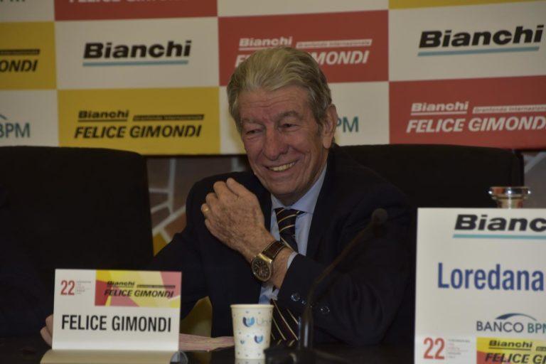 Tiziano Manzoni/LaPresse