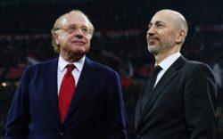 Milan, pesantissimo rosso in bilancio per i rossoneri: il cl