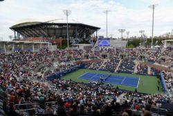 Il mondo del tennis a lutto: addio al russo Volkov