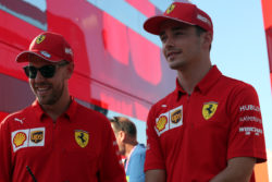 Formula 1, i Commissari di Gara hanno sentenziato: ecco la d