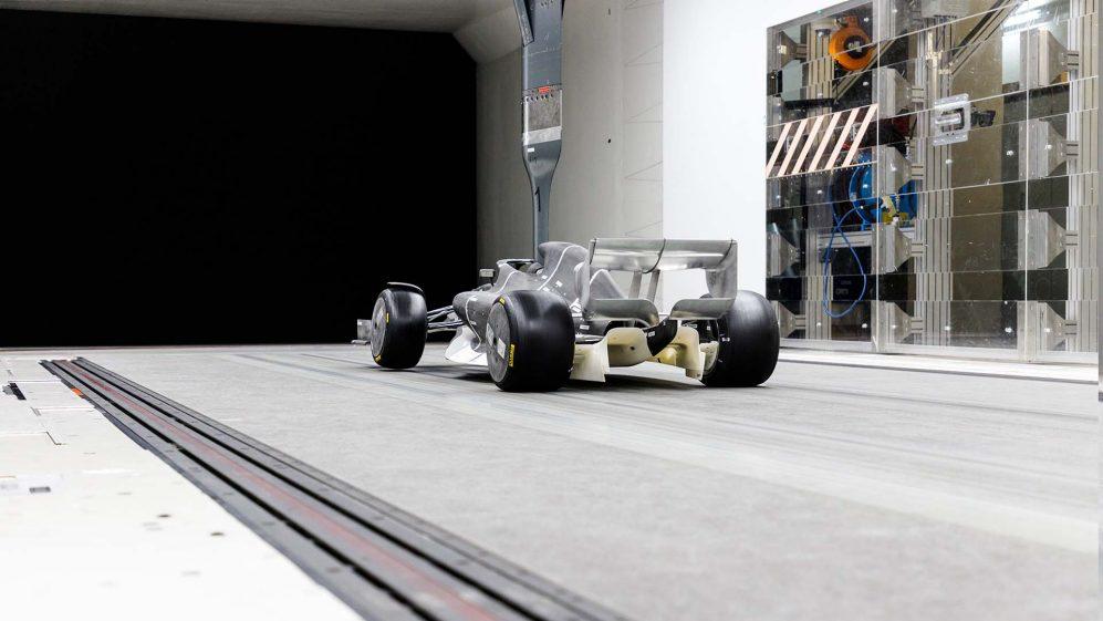 credits Formula1.com