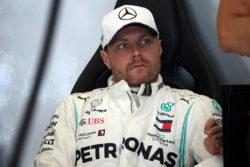 """Formula 1 – La verità di Bottas: """"vi spiego perchè ho lascia"""