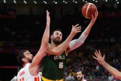 """NBA – Andrew Bogut apre ad un ritorno in NBA: """"gli Warriors non mi chiameranno, ma vorrei vincere un altro ..."""