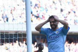 Premier League |  stangata a Bernardo Silva per l'ironia razzista sul compagno Mendy |