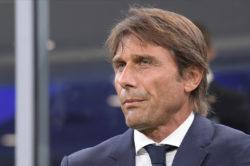 """Milan Inter, Conte attacca: """"bisogna cambiare i giri del mot"""