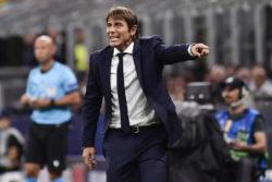 """Inter-Slavia Praga, Antonio Conte è una furia: """"ci hanno sovrastato, il primo responsabile sono io"""""""