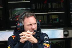 Formula 1, Chris Horner incensa la Ferrari: parole di elogio