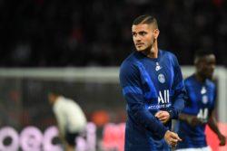 """Inter, senti Icardi: """"spero vincano lo scudetto. Ma se doves"""