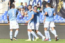 """La Lazio risponde a Gasperini: """"dichiarazioni ingiustificate"""