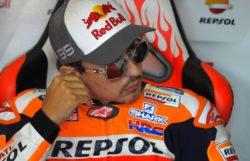 """MotoGp, Lorenzo punta il dito contro la Honda: """"ci sono due"""