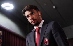 Milan, infortunio per Paquetà nel derby: il brasiliano costr