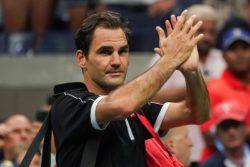 ATP Basilea – Buona la prima per Federer: Gojowczyk eliminat