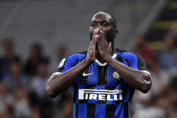 "Sassuolo Inter, Lukaku striglia i nerazzurri: ""dovevamo chiu"