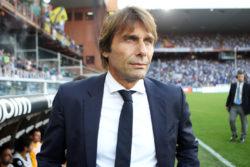 """Serie A – Antonio Conte non getta la spugna: """"credere non costa nulla, ma il gap c'è"""""""