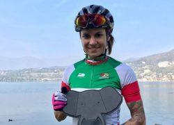 Ciclismo – Un nuovo caso doping colpisce l'Italia: la campio
