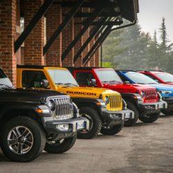 jeep juventus femminile