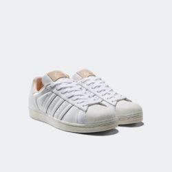 adidas home classics