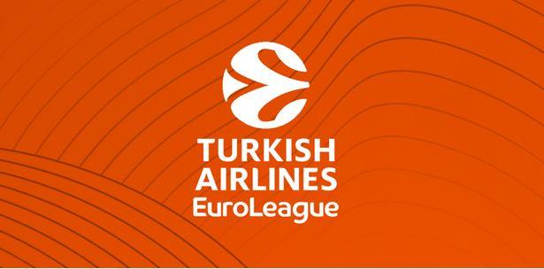 Eurolega Logo