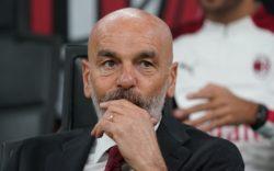 """Milan, la carica di Pioli: """"contro il Napoli propositivi, ho"""
