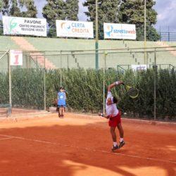 Premiazione Europe Junior Masters 2019 (1)
