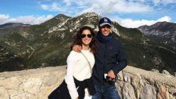 Rafa Nadal e Xisca Perello si sono sposati! Nozze blindate |  350 invitati e niente