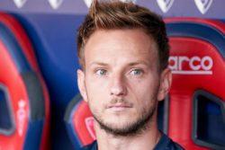 """Barcellona – Duro sfogo di Rakitic: """"voglio continuare a div"""