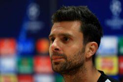 Genoa, Thiago Motta è ufficialmente il nuovo allenatore: i d