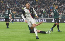 Juventus Bologna, Cristiano Ronaldo da record: Agnelli conse