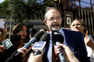 avvocato manuel bortuzzo