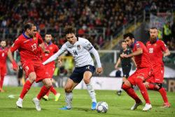 "Italia Armenia, il ct Khashmanyan resta senza parole: ""la pa"