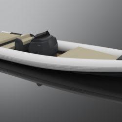 coastal boat 10