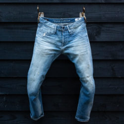 jeans candiani