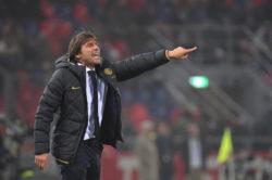 """Inter – Conte analizza i suoi metodi di allenamento: """"sono p"""