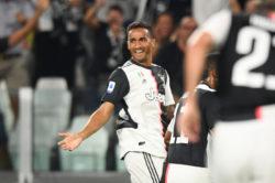 "Juventus, Danilo esalta Sarri: ""assomiglia a Guardiola, ma i"