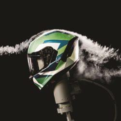v helmet eolo