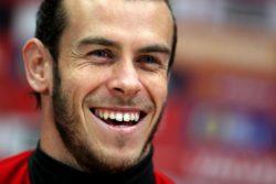 """Bale e quella bandiera che fa infuriare il Real: """"Galles, Go"""